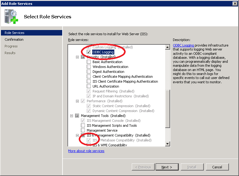 Set Up SMTP Relay For Office 365 With Windows Server 2008 R2